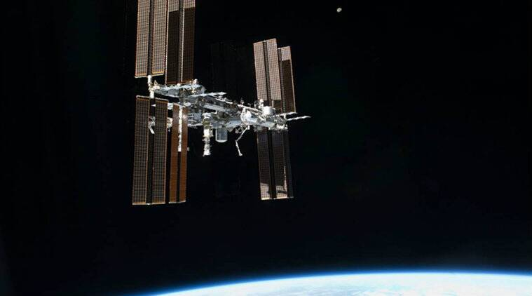 NASA, International Space Station, ISS, NASA ISS, SpaceX, Boing, commercial crew capsules, NASA's Plum Brook Station, US Government Accountability Office, Space, Space transportation systems