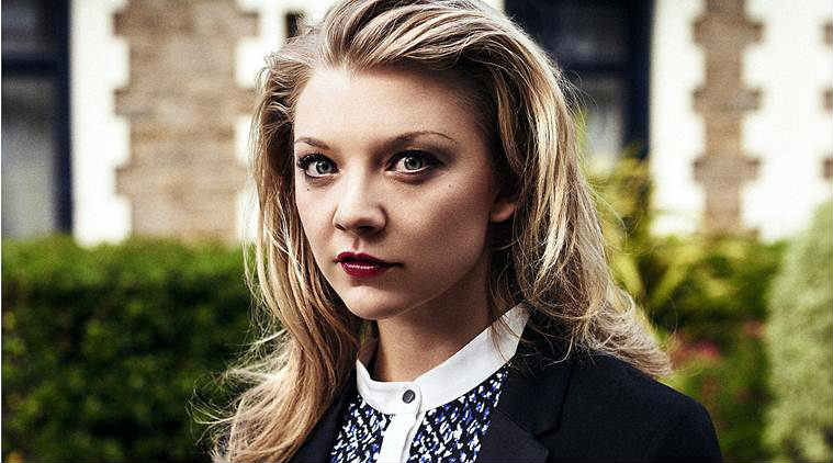 Natalie Dormer date of birth