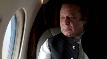 No 'deal' with Saudi for release of Sharif & family from jail: Pak minister