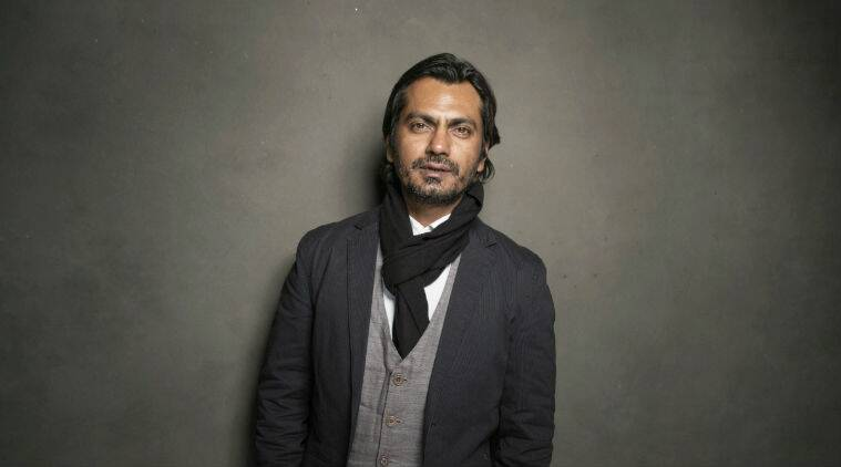 Complaint against Nawazuddin Siddique, Sacred games producer for insulting Rajiv Gandhi