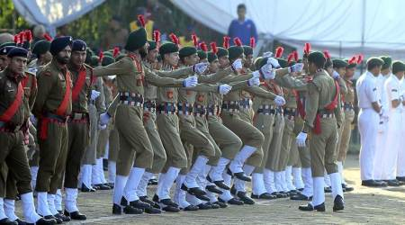 To instil discipline, nationalism: Govt discusses military training plan for disciplined 10-lakh 'force of youth'