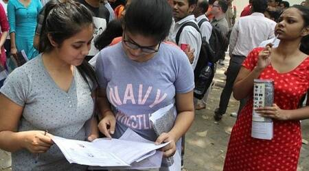 Health Ministry faces testing times on NEET volume, online rule