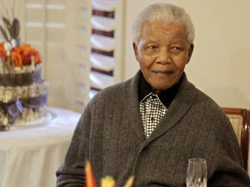 who was nelson mandela, nelson mandela facts for kids, history for kids, famous personalities, explain apartheid, express parenting