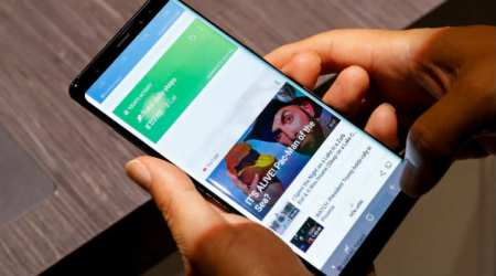Net neutrality in India, telecom minister net neutrality statement, internet service providers, telecom licenses, Manoj Sinha telecom rules, telecom operators, net neutrality rules in India, TRAI net neutrality