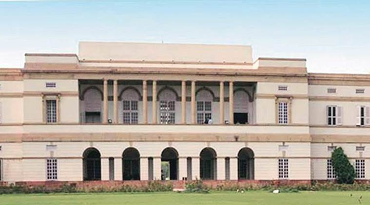 Concept note for NMML museum: India almost evolved into presidential style democracy