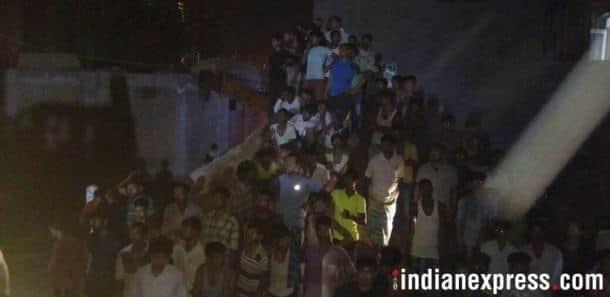 noida building collapse (5)