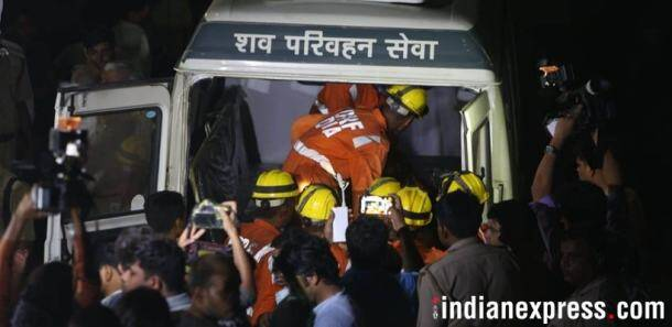 noida building collapse (6)