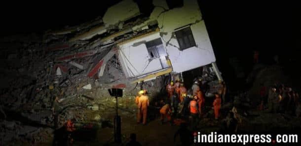 noida building collapse (9)