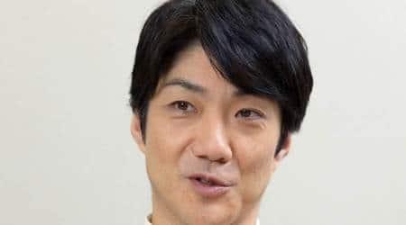 Japan actor Mansai Nomura to orchestrate Olympics 2020ceremonies
