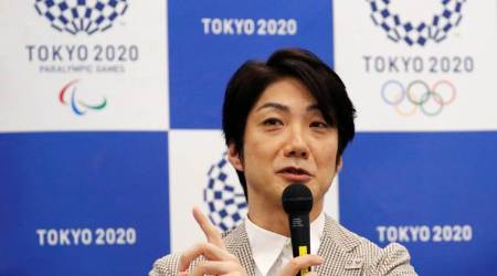 Tokyo 2020 ceremonies to focus on rebirth