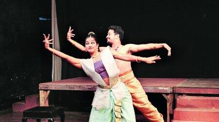 National School of Drama to set-up new centre in Varanasi