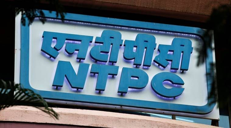 NTPC invites EoI to build fly ash-based roads at its plants