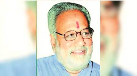 Letter seeking explanation for travel expenses: Odisha chief secy apologises toGovernor