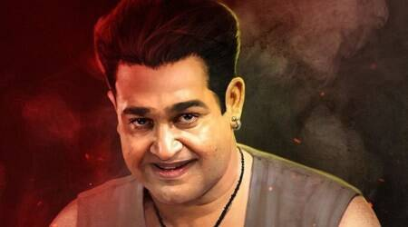 Odiyan teaser: The mystery around Mohanlal's film continues