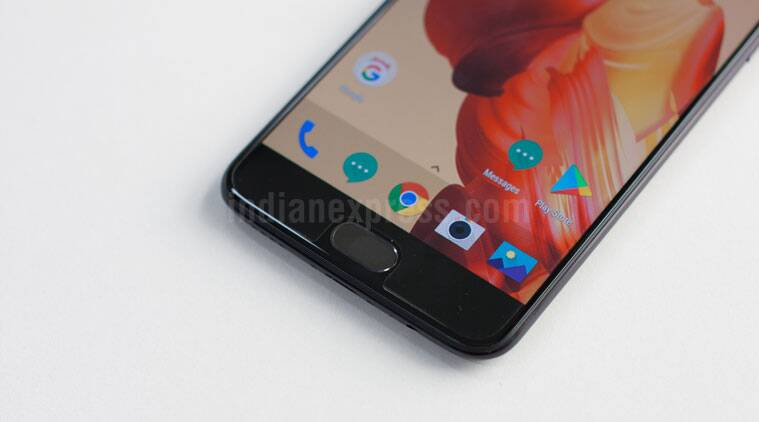 OnePlus 5 to get faster software updates