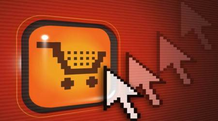 E-commerce companies to face tax audit over GST refund issue