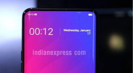 Best smartphones launched in India in July 2018: Honor 9N, Oppo Find X and more