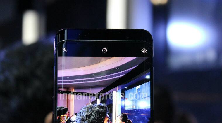 Oppo, Oppo Find X, Oppo Find X launch in India, Oppo Find X price in India, Oppo Find X specifications, Oppo Find X features, Oppo Find X review, Oppo Find X, iPhone X, Galaxy S9+, Oppo India