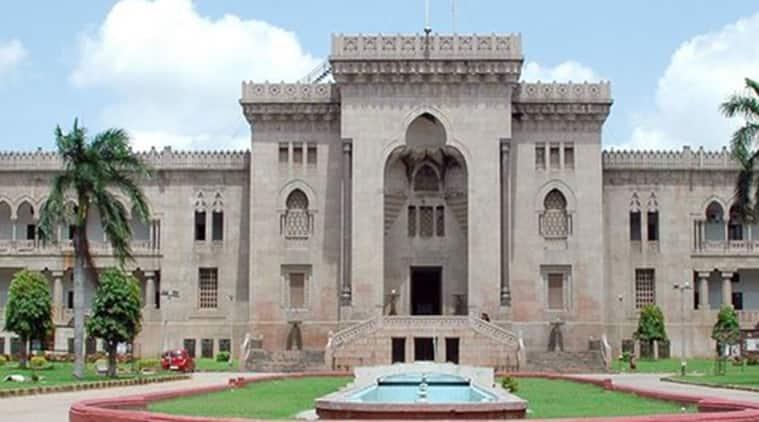 Osmania University, manabadi.com, ou results