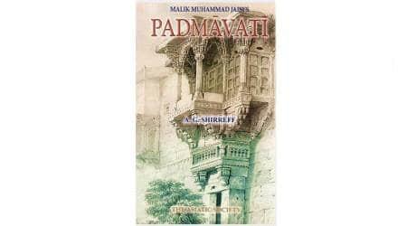 Padmini, Robin Hood, Sherwood Forest, Jesus Christ, Allauddin Khilji, Grierson, Linguistic Survey of India, Gunpowder, indian express, indian express news