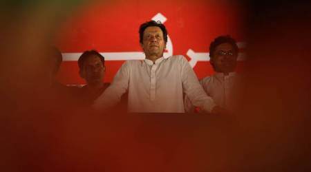 imran khan, Pakistan Tehreek-e-Insaf chief, wins pakistan general elections