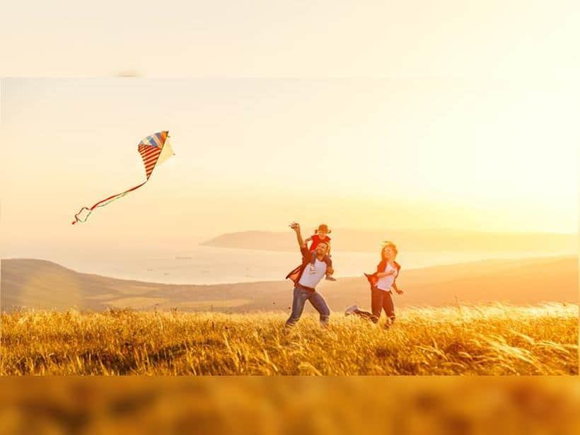 Parenting, Parenting tips, parenting advice, parenting advice, lifestyle news, indian express