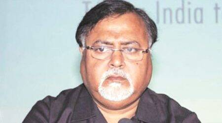 Presidency University hostel protest: Complete renovation soon, says Partha Chatterjee