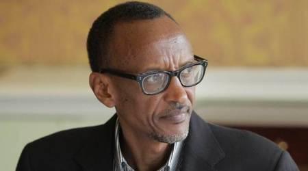 PM Modi to gift 200 local cows to Rwanda President Paul Kagame