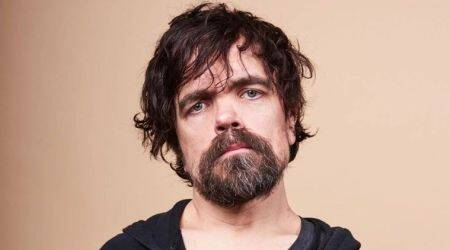 Game of Thrones' Peter Dinklage to star in Sony's Rumpelstiltskin movie
