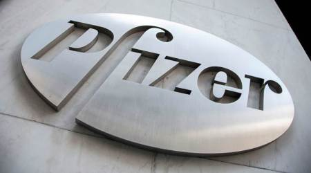 Pfizer says delaying drug price hikes after conversation with Donald Trump