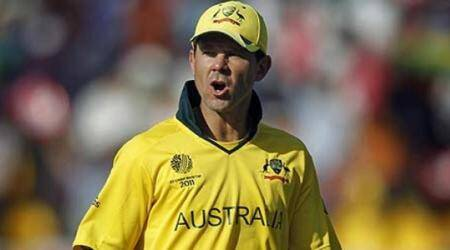 Ricky Ponting backs Australia turnaround ahead of next year's World Cup