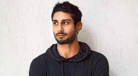 Prateik Babbar on his character in Mulk: Shahid is a misguidedyoungster