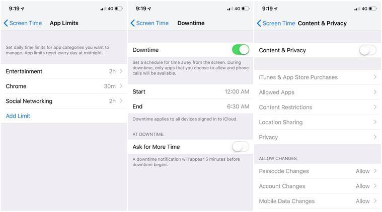 Apple, iOS 12, iOS 12 public beta, Apple iOS 12 beta, iOS 12 features, Apple iOS 12 public beta how to download, iOS 12 review, iOS 12 screen time, iOS 12 updates