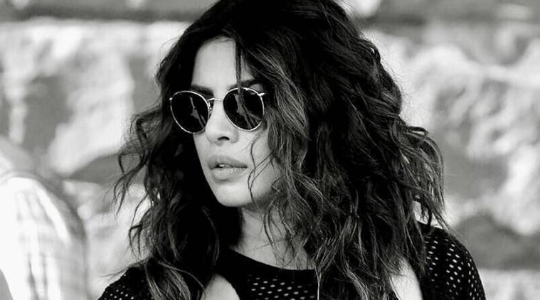 priyanka chopra talks about beauty equality between men and women