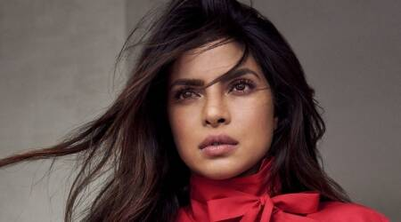 Priyanka Chopra: I love the idea of getting married