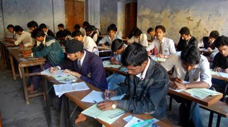 Punjab govt to increase enrollment for students opting for science by 20%