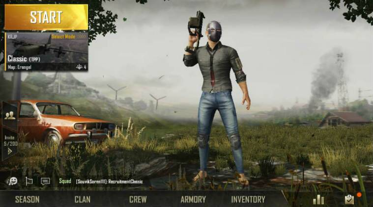 Pubg 0 7 0 How To Download What Has Changed And Everything That S