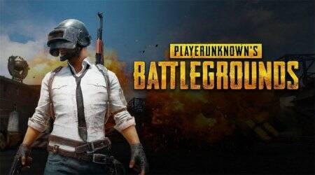 PUBG 0.7.0 update released with War Mode, Clan System and more