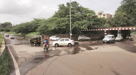 Pune: Army plans to hand over civilian areas of Khadki cantonment to civic bodies