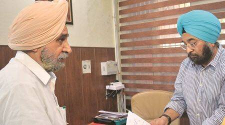 Day after CM Amarinder Singh order, no clarity on dope test for Punjab government employees