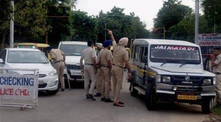 Punjab police, Punjab drug cases, Punjab and haryana high court, Punjab news, NDPS Act, Indian express