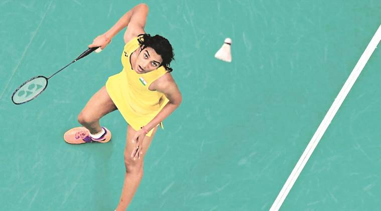 Badminton World Championships Live Score, Live streaming: