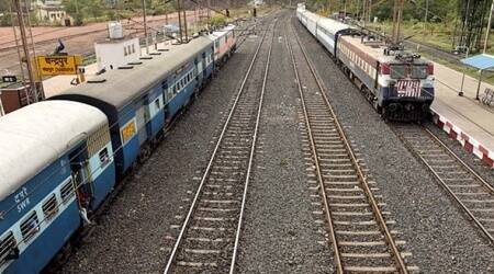 RRB Group C, D recruitment 2018: Admit card to be released soon, check at indianrailways.gov.in