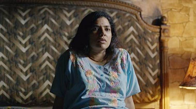 sacred games actor rajshri deshpande