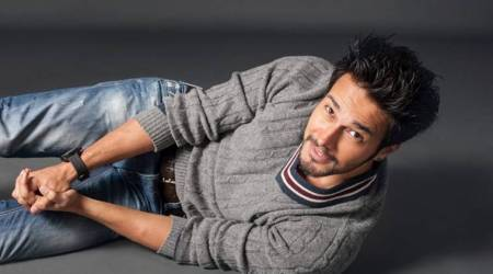 Rajneesh Duggal on casting couch: No one really forces you to get into atrap