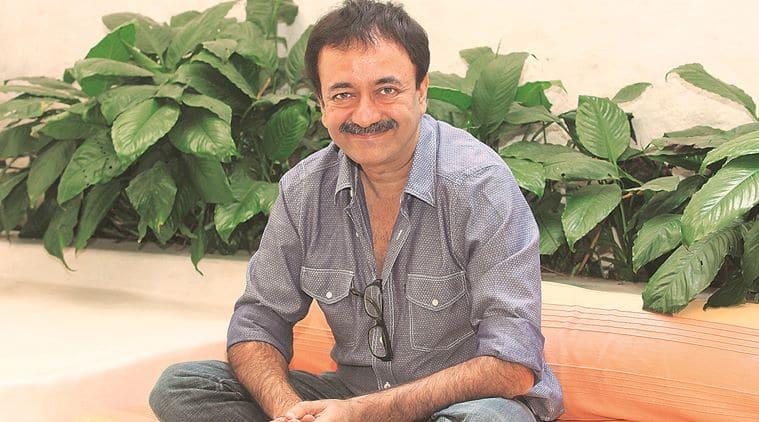 Sanju Ranbir Kapoor