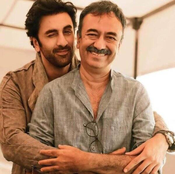 box office collection of sanju day 4