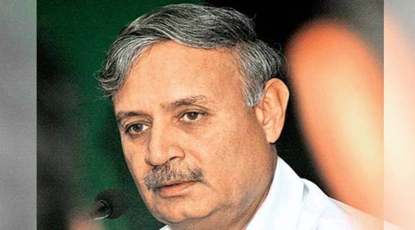 Lok sabha election 2019 results, election 2019 results, results lok sabha election 2019, Rao Inderjit Singh, gurgaon win, gurgaon lok sabha election results, gurgaon news,