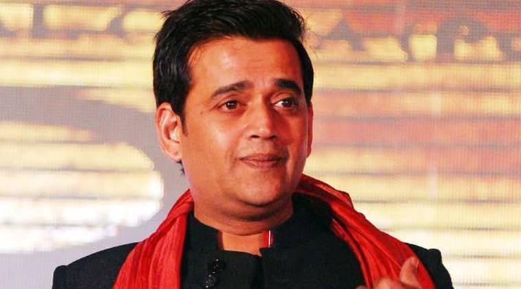 Happy birthday Ravi Kishan