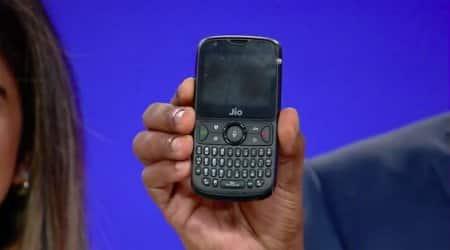 jiophone, jiophone whatsapp, jiophone whatsapp download, jio app store, jiophone 2 whatsapp messenger, Jio Phone WhatsApp Download, JioPhone, JioPhone 2 WhatsApp download, WhatsApp, Jio
